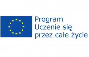 logo-llp-nowe-pl