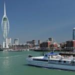 Portsmouth 3
