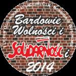 bardowie_2014