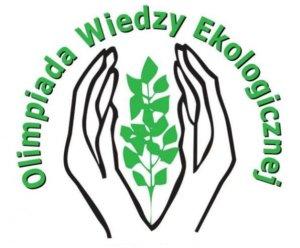 Zbliża się Olimpiada Wiedzy Ekologicznej