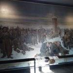 Wycieczka do Muzeum Niepodległości w Warszawie