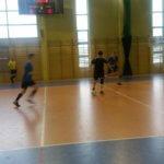 Piłka nożna zawody