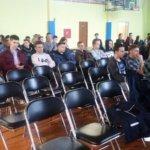 Zespół Szkół Nr 3 w Wyszkowie we współpracy ze Studium Prawa Europejskiego