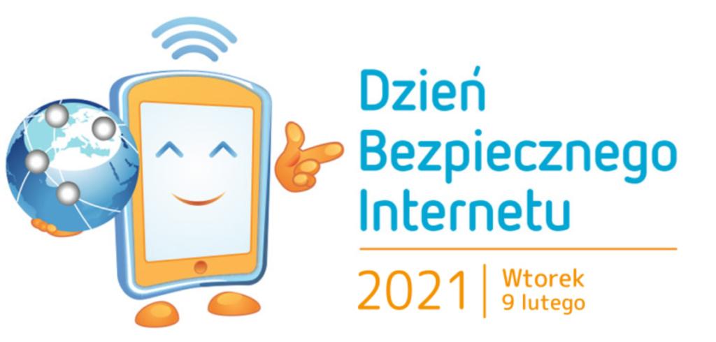 Dzień Bezpiecznego Internetu 2021 w ZS3