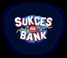 Teleturniej ekonomiczny SUKCES NA BANK